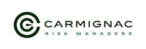 384x129_Carmignac