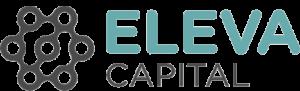 Eleva_Capital_Logo_colour