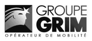 GroupeGRIM