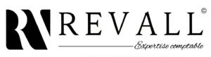 REVALL