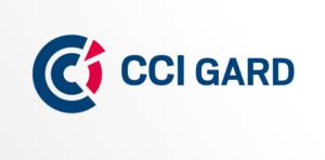 cci-gard