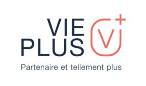logo-vieplus