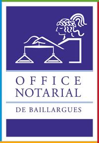 logo_office_notarial_de_baillargues