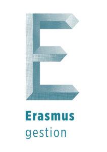 logos_erasmus 5